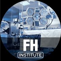 FH institute