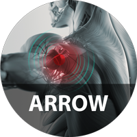 Arrow operating days