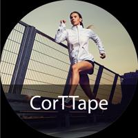 CorTTape
