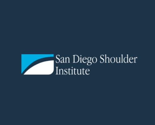San Diego Shoulder 2019