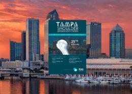 Tampa 2019