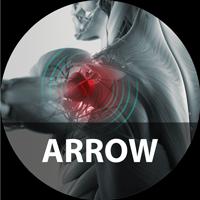 Journées opératoires Arrow