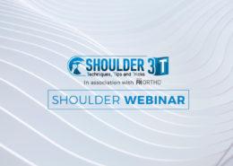 webinar shoulder3T